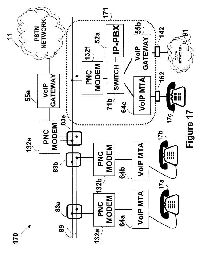 security camera wiring diagram wiring diagrams security systems wiring diagrams home diagram and hernes