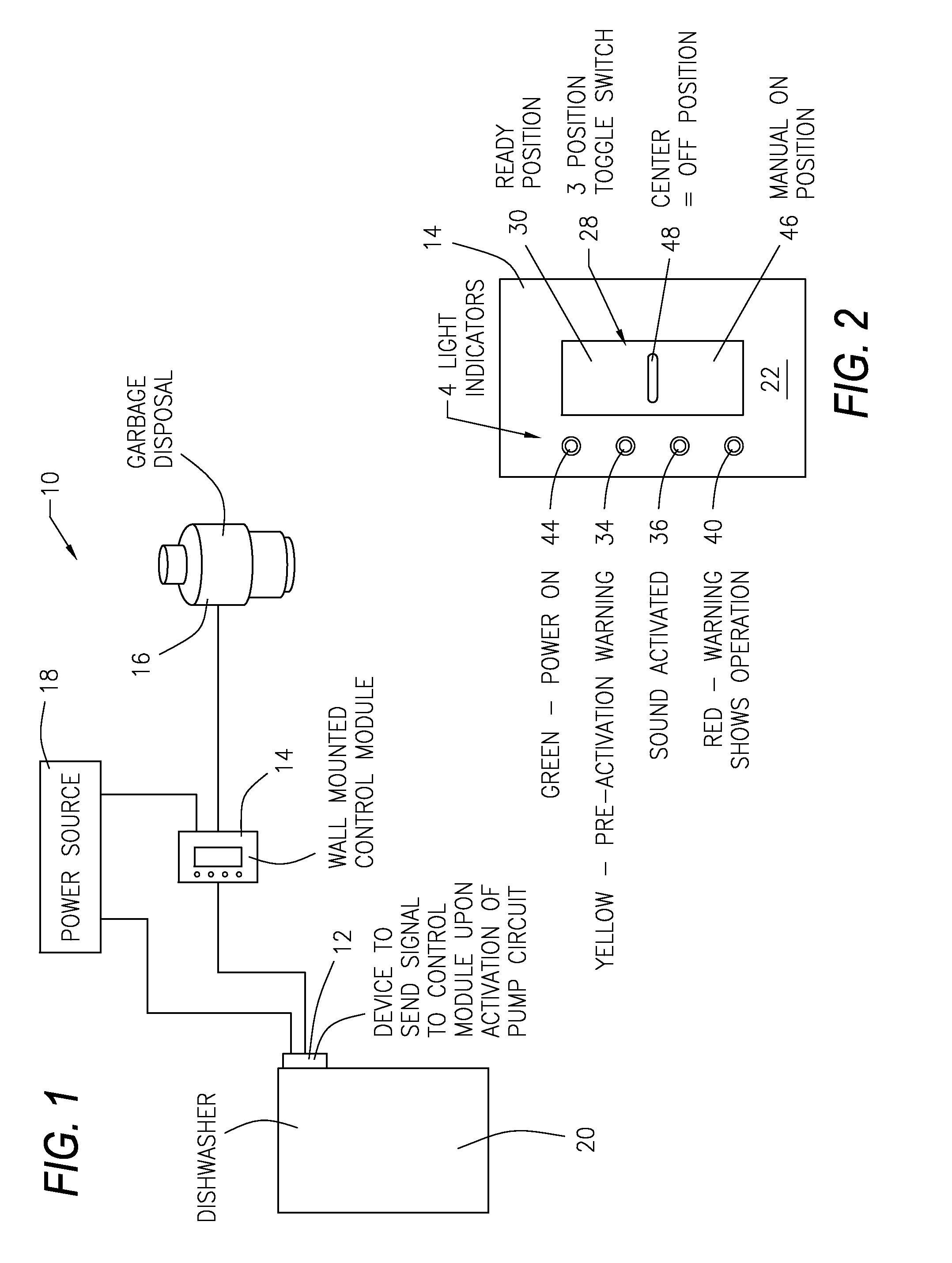 leviton cat5e jack wiring diagram hvac electrical symbols best library