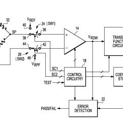 Pressure Transmitter Wiring Diagram Eric Johnson Patent Us8245562 Circuit And Method For Sensor