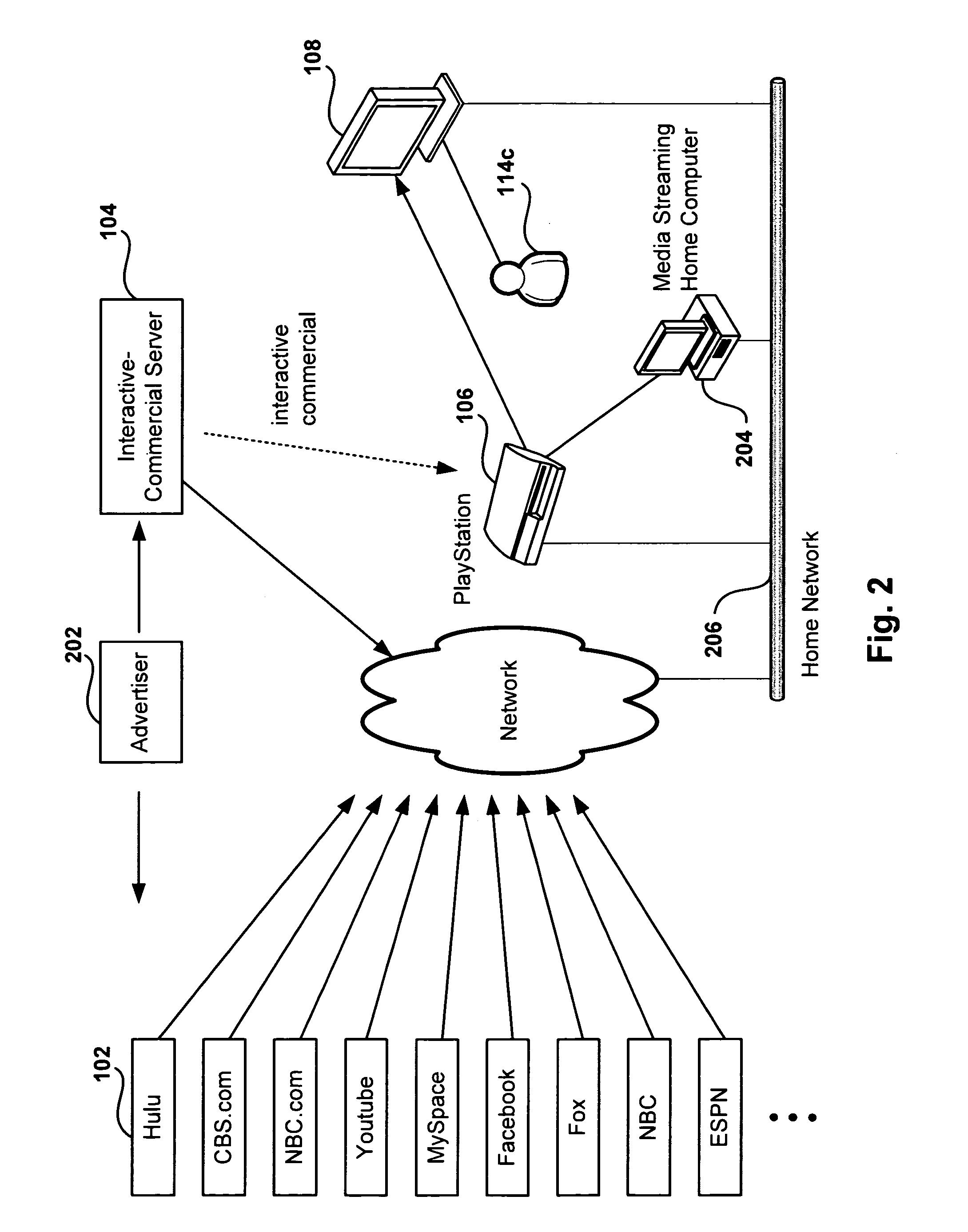 Directv Hr34 Wiring Diagram, Directv, Get Free Image About