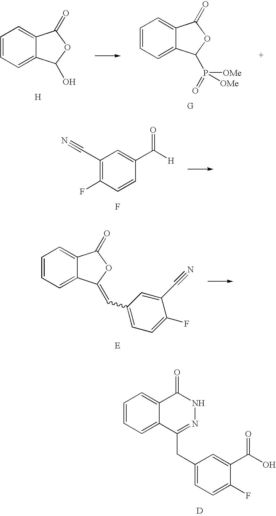 Figure US08247416-20120821-C00007