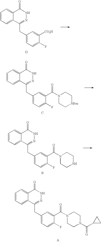 Figure US08247416-20120821-C00010