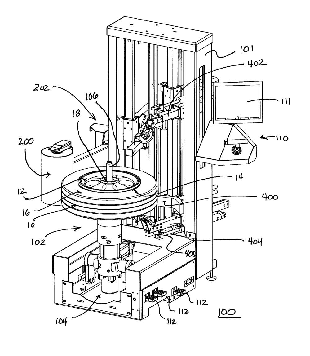 medium resolution of tire machine wiring diagrams 28 wiring diagram images corghi tire machine wiring diagram drum switch wiring diagrams three phase