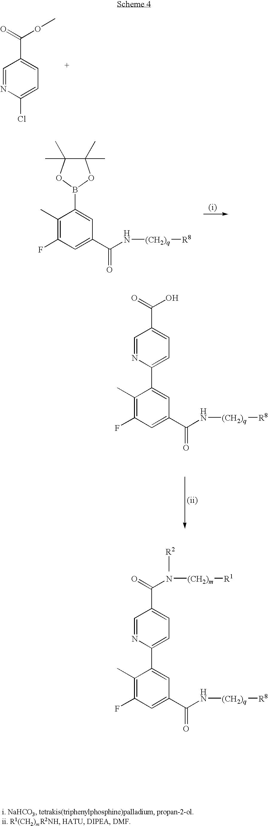 Figure US08252818-20120828-C00015