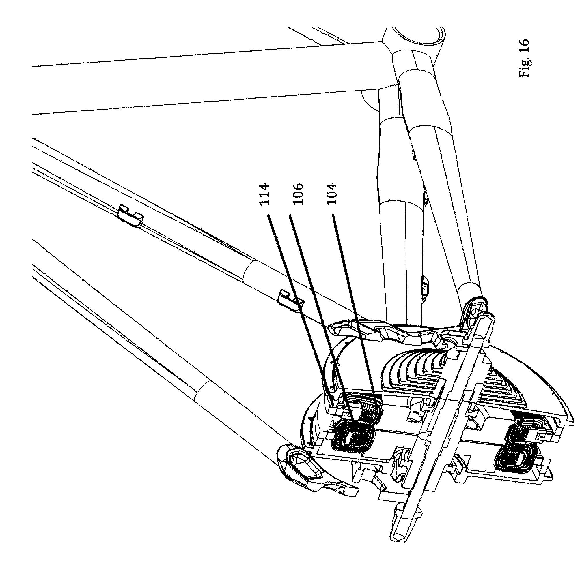Motor Coil Winding | Wiring Diagram Database