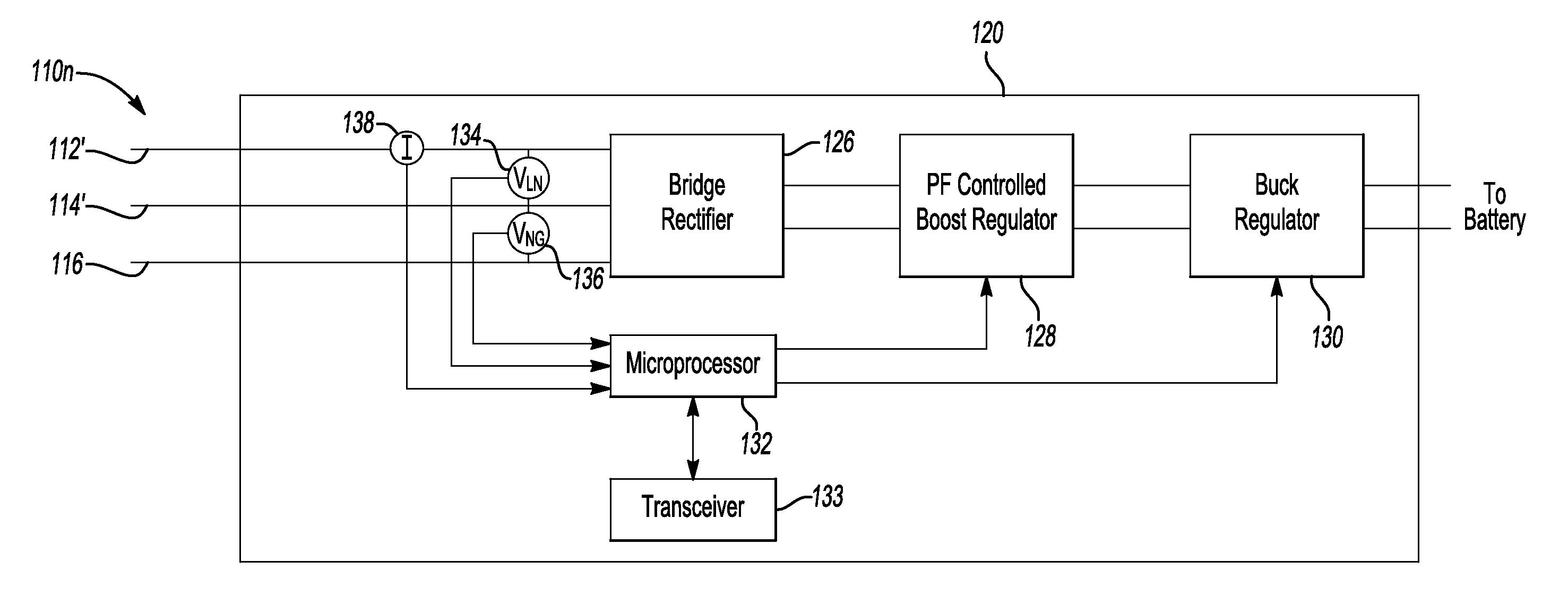 twister hammerhead 150 wiring diagram 2 way switch besides harness get