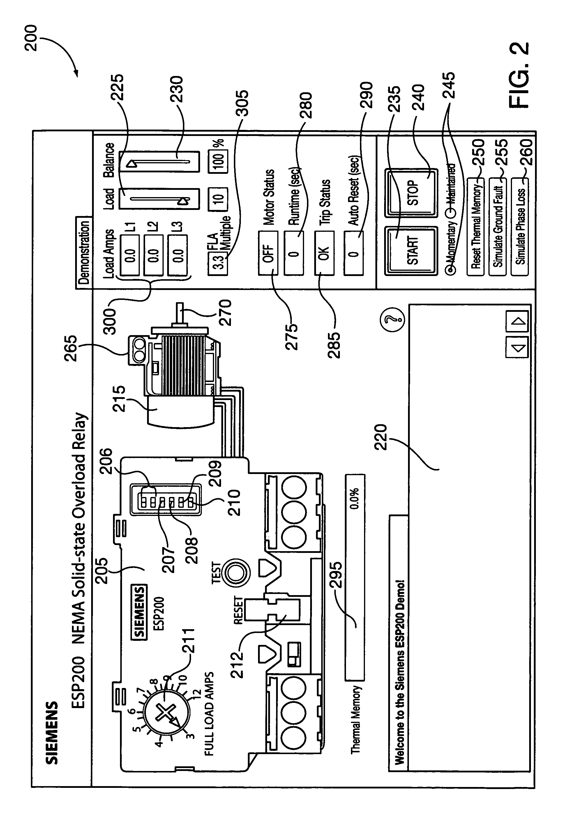 wiring diagram siemens imaging equipment