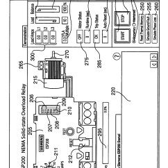 Siemens Soft Starter Wiring Diagram Spa Circuit Board Furnas Motor Starters  And Engine
