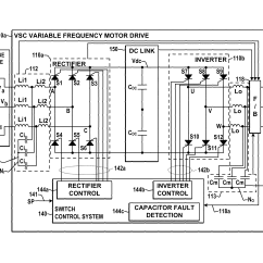 Siemens Vfd Wiring Diagram 2000 Ford F 150 Fuse Box Line Reactors For Free Engine Image