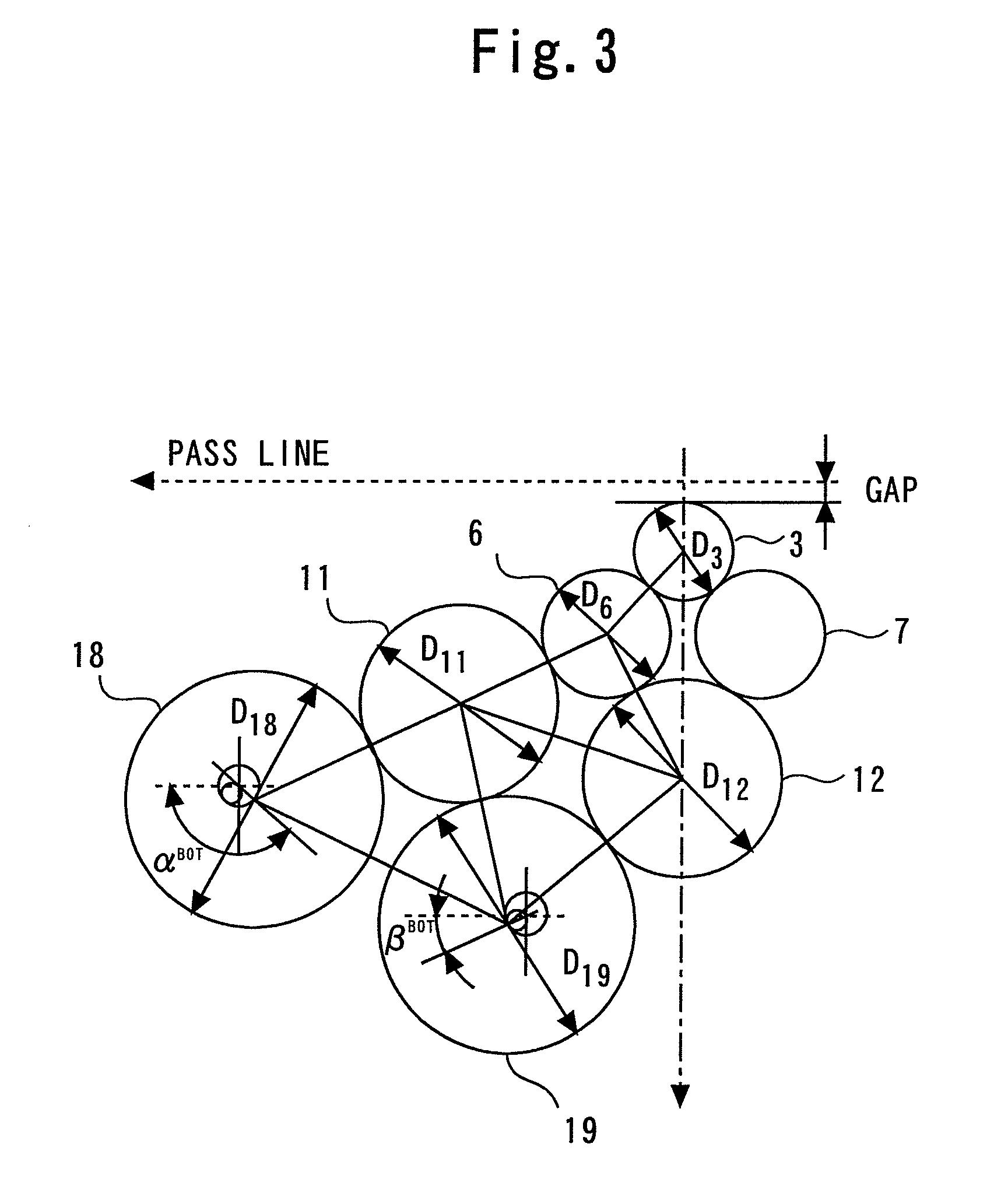 06 Pt Cruir Engine Diagram Th8000 Wiring Diagram