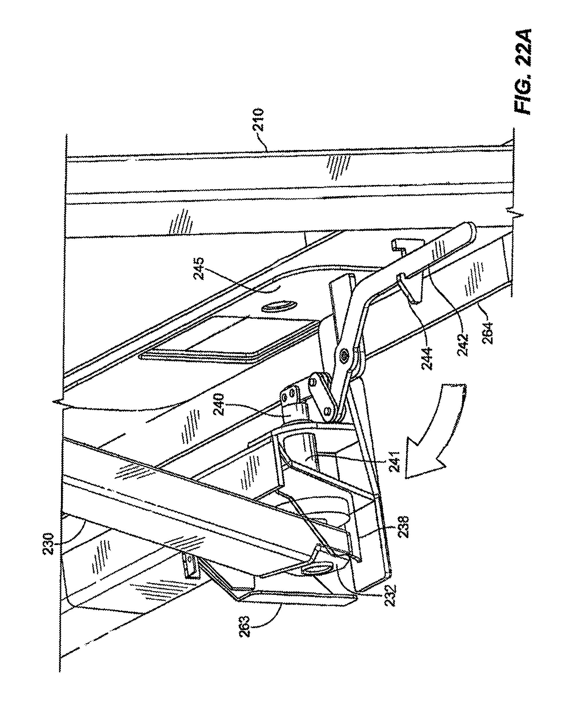 Simplicity Landlord Lawn Tractor Wiring Diagrams Troy-Bilt