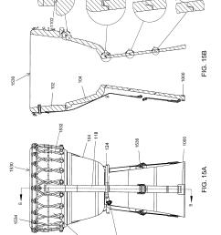 patent drawing [ 2342 x 2999 Pixel ]