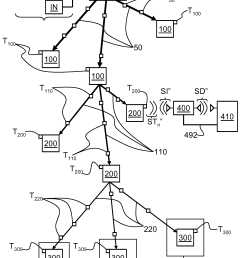 diagram free download wiring schematic on dsl splitter diagram free engine image for user setup at t u verse home diagram u verse internet [ 1798 x 2745 Pixel ]