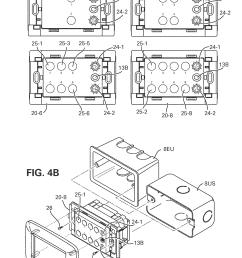 switch schematic diagram patent us8269376 [ 2174 x 3081 Pixel ]