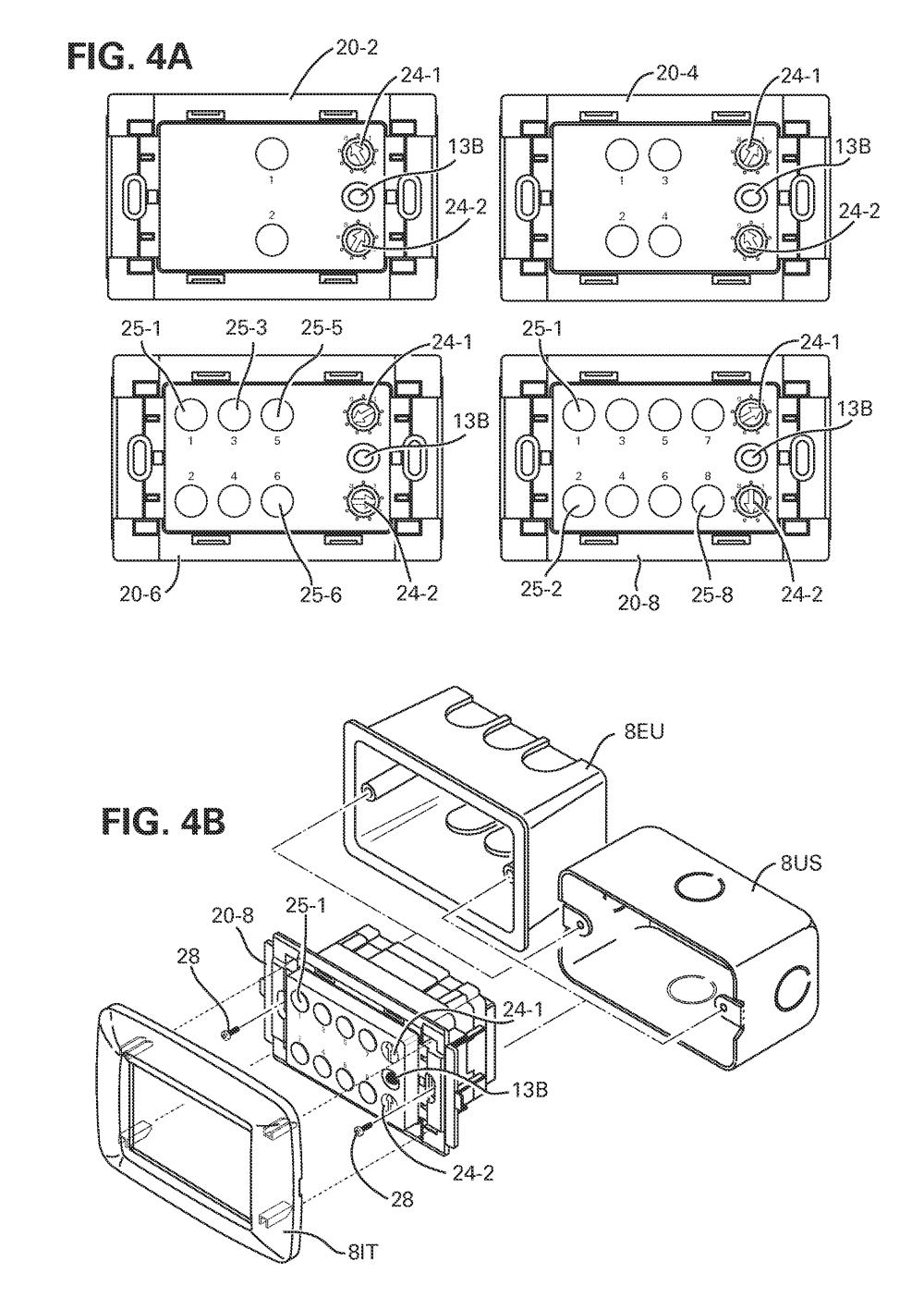 medium resolution of switch schematic diagram patent us8269376