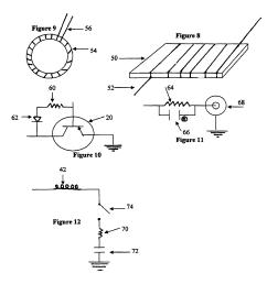 patent drawing [ 1982 x 2076 Pixel ]
