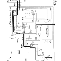 Rv Water Pump Wiring Diagram Home Theater System Toilet Pressure Switch Schematic Free Engine Image