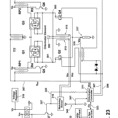 Hot Tub Wiring Diagram 2006 Chevy Cobalt Ss Stereo For A Get Free Image About