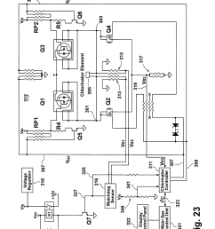 us08273254 20120925 d00009 dimension one spa wiring diagram hot tub control panel diagram international 254 wiring [ 2362 x 2895 Pixel ]