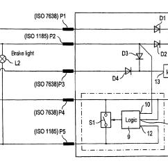 Iso Process Audit Turtle Diagram Nissan Titan Wiring Sae J560 23 Images