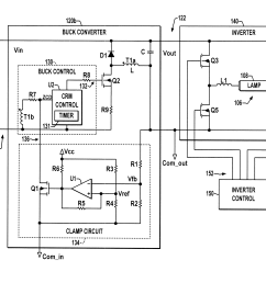 hid ballast diagram wiring diagram source electrical ballast diagram hid ballast diagram wiring diagrams scematic hid [ 2835 x 2156 Pixel ]