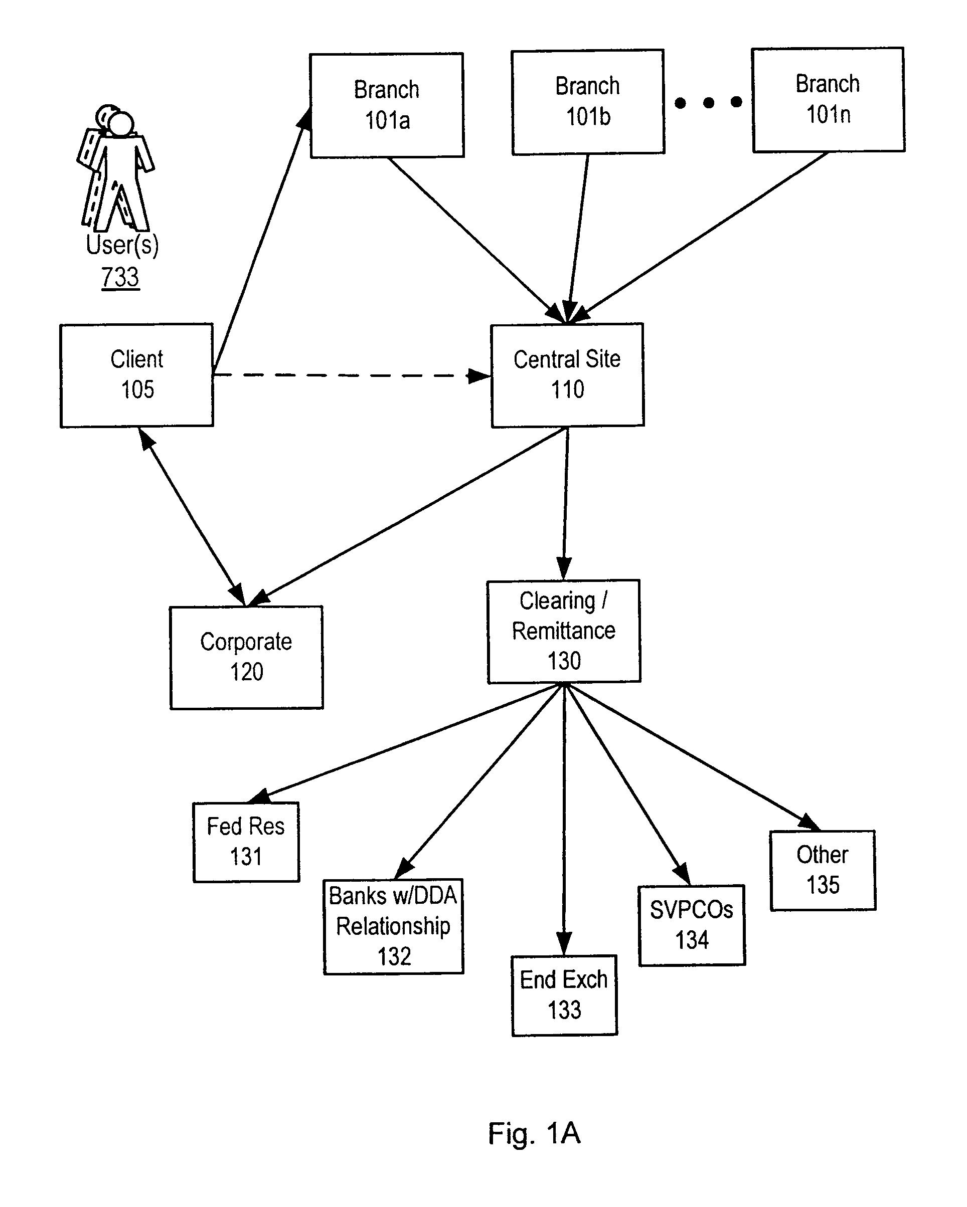 Deposit Books Wiring Diagram, Deposit, Free Engine Image