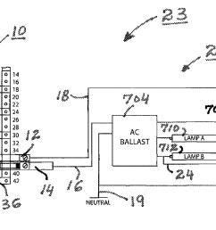 emergency exit light wiring diagram diagram auto wiring exit light battery wiring exit emergency light diagram [ 2550 x 1555 Pixel ]