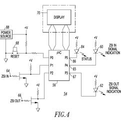 Single Phase Contactor Wiring Diagram Lube Oil System Cutler Hammer Motor Starter Schematics Size