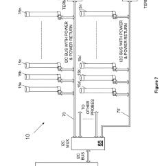 Peterbilt Fuse Panel Diagram 12v Generator Wiring 387 Box Imageresizertool Com
