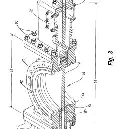 2012 kia soul engine diagram wiring library2011 kia soul engine diagram 14 [ 1646 x 2954 Pixel ]