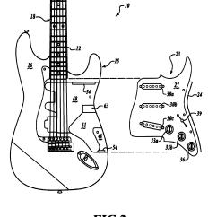 Wiring Diagram For Guitar Intermatic Pool Timer Peavey Raptor Also Predator Diagrams 3