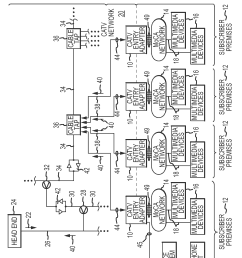 network crossover cable diagram network crossover cable wiring diagram wiring diagrams free download jeep wiring diagrams [ 1940 x 2713 Pixel ]
