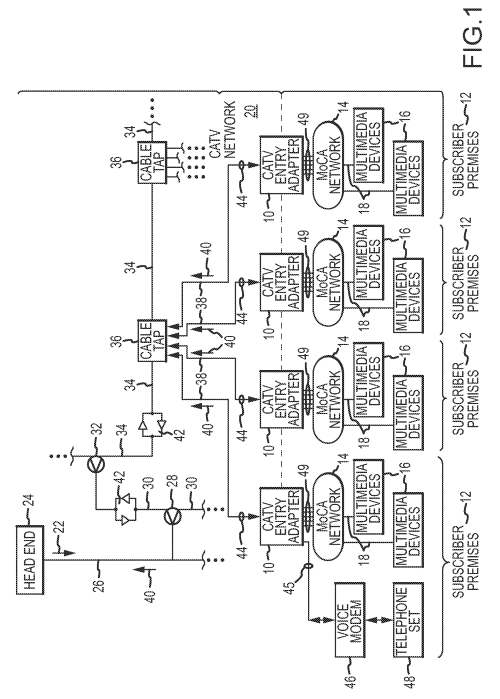 small resolution of network crossover cable diagram network crossover cable wiring diagram wiring diagrams free download jeep wiring diagrams