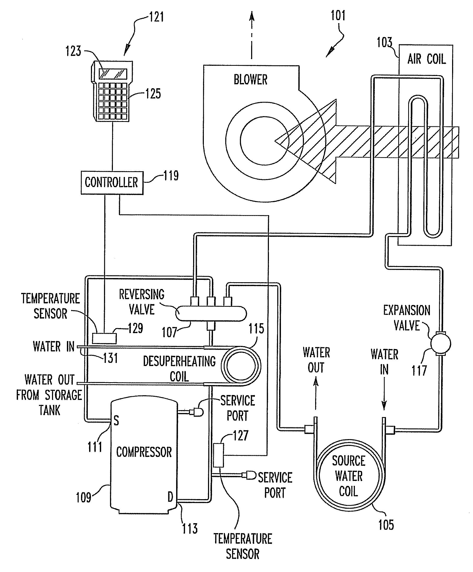 Desuperheater Wiring Diagram : 28 Wiring Diagram Images