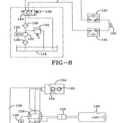 Electric Hydraulic Pump Wiring Diagram Minn Kota 24 Volt Transit Tipper