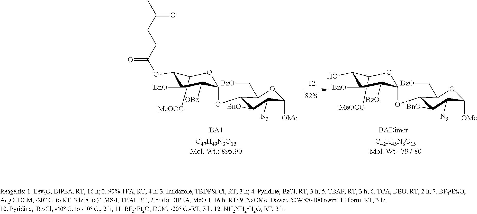 Figure US08288515-20121016-C00061