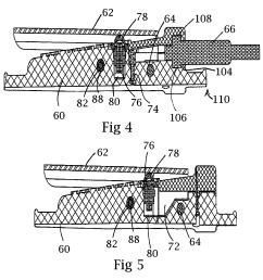 index moreover wheel horse 416 h wiring diagram also toro 8 25 parts [ 2189 x 2165 Pixel ]