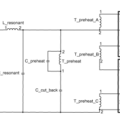 rapid start wiring diagram wiring diagrams schematics general electric ballast wiring diagram outstanding programmed start ballast [ 2518 x 1632 Pixel ]