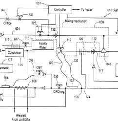 honda 49cc scooter wiring diagram electrical wiring diagrams jonway 150cc scooter wiring diagram 1978 honda nc50 [ 2383 x 1882 Pixel ]