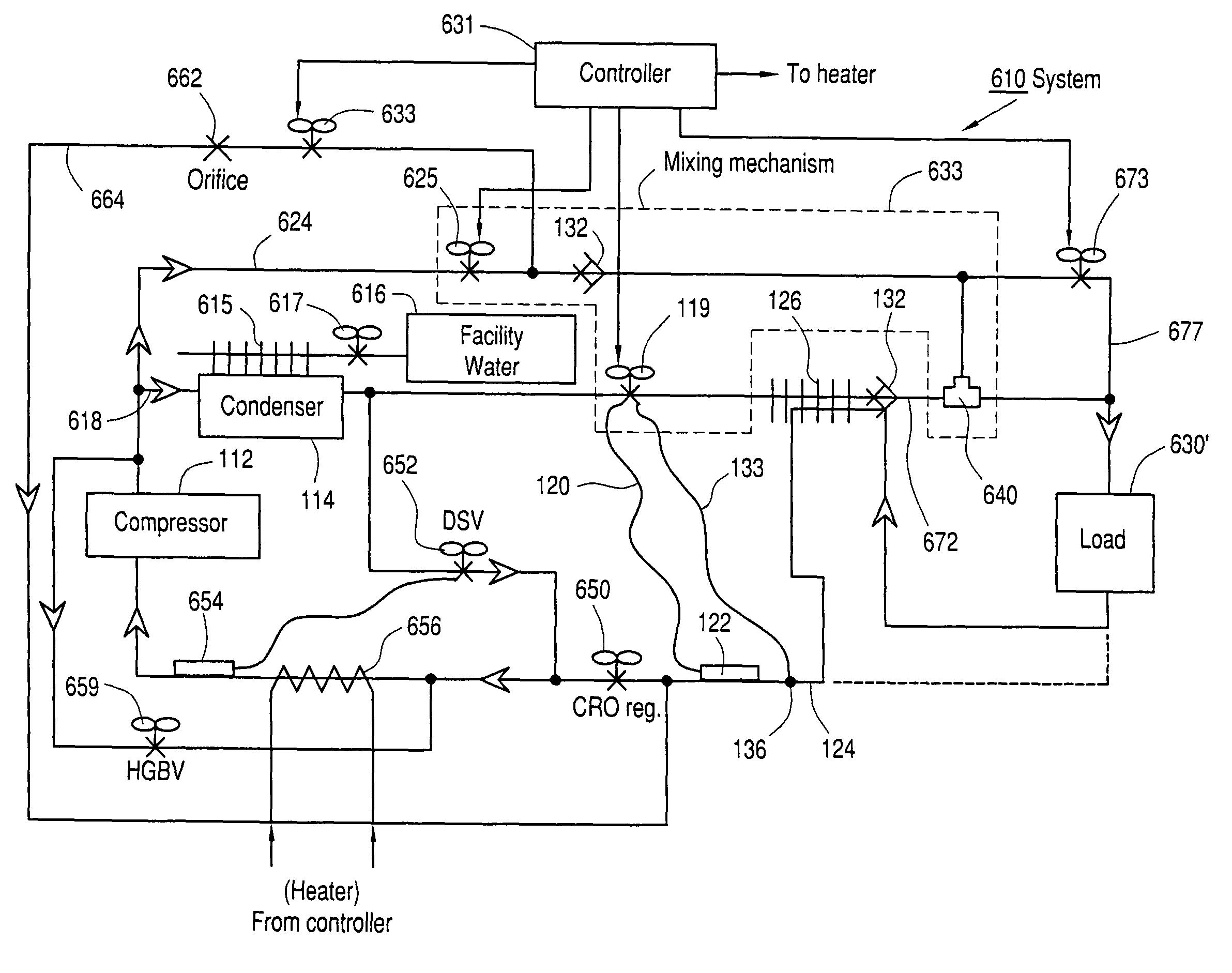 1982 Honda Nc50 Wiring Diagram