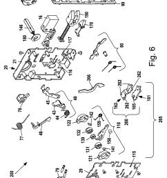patent drawing [ 1848 x 2549 Pixel ]