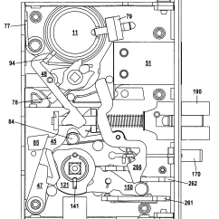 Door Hardware Diagram Earth Crust With Lithosphere Schlage Lock Parts Free Engine