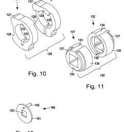patent drawing [ 1908 x 2362 Pixel ]