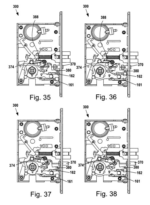 baldwin mortise lock diagram  u2013 periodic  u0026 diagrams science