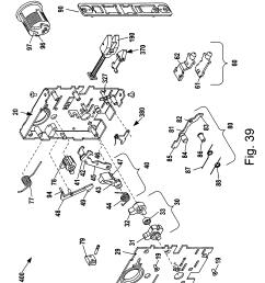 patent drawing [ 1919 x 2533 Pixel ]