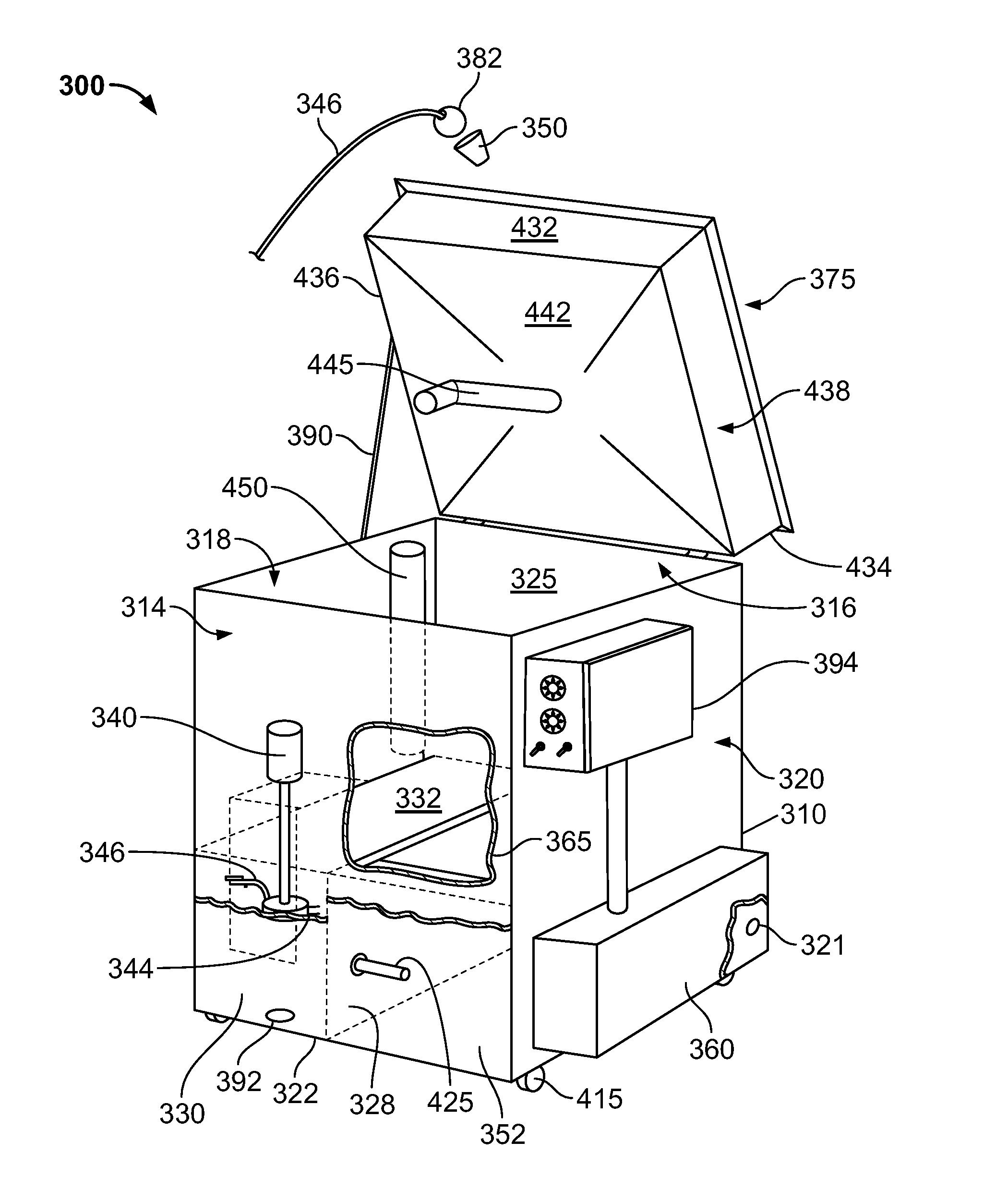 1994 Ge Filter Flo Washer Motor Wiring Diagram : 46 Wiring