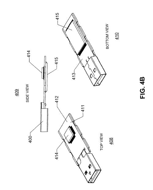 small resolution of 451m relay wiring diagram 5 wire 3 pole relay diagram 451m relay trim fix dei 451m