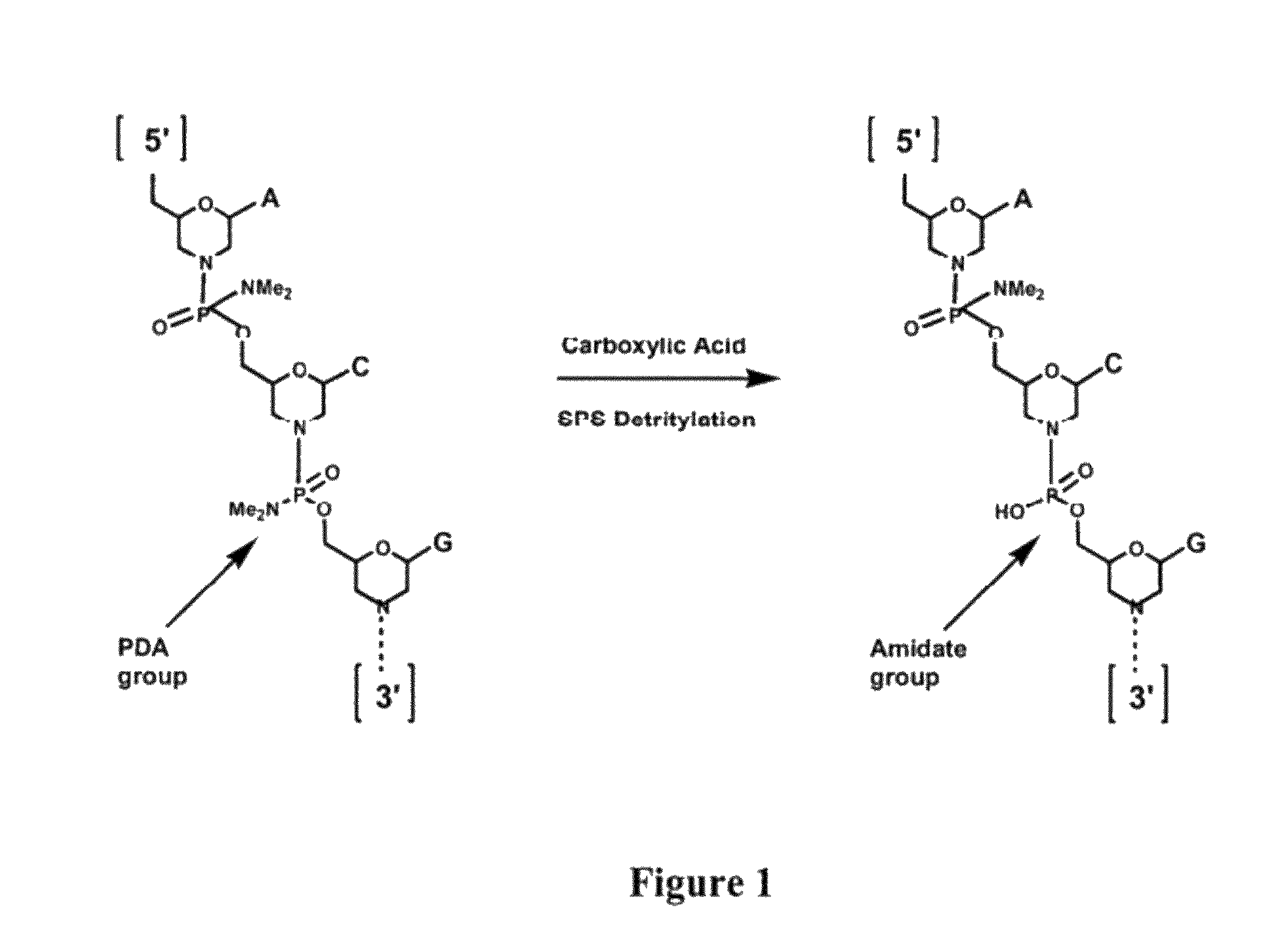 electron dot diagram of ammonium ion avital 3100l wiring pin bicarbonate sodium lewis structures caco