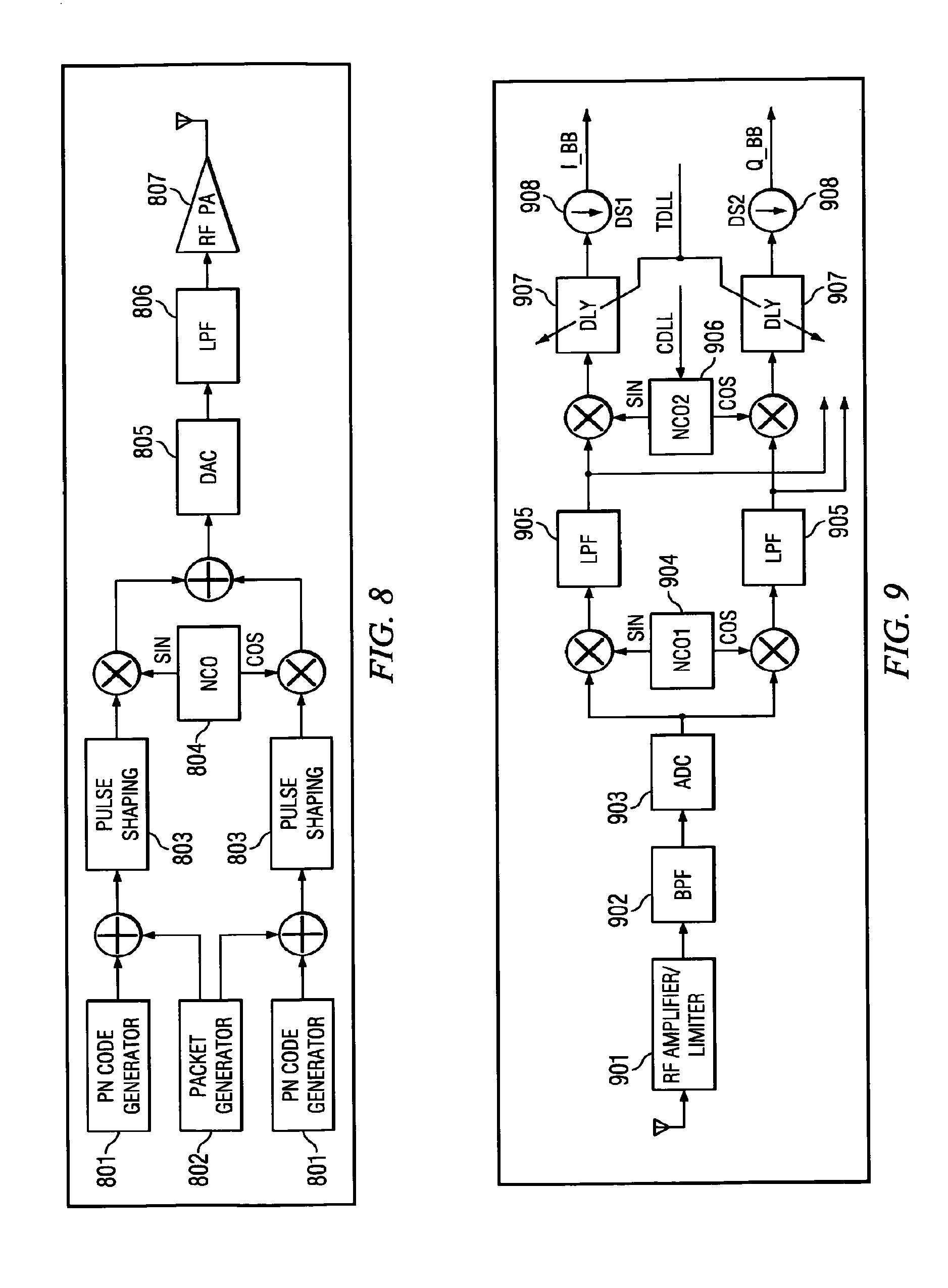 70v speaker wiring diagram two way anova pdf system design imageresizertool com