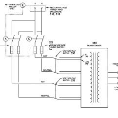 Wiring Diagram Symbol Key 98 Ford Ranger Alternator Kirk Interlock 33